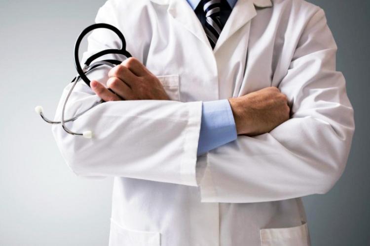 Профилактика эндометриоза яичников