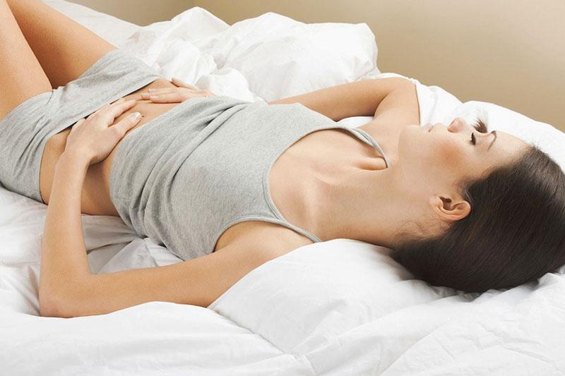 Осложнения после операции пластики шейки матки