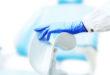 Осмотр шейки матки: показания к процедуре и возможные методы обследования