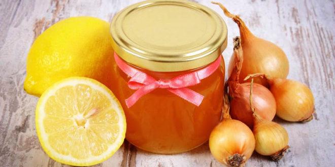 Можно ли вылечить эрозию шейки матки луком, мёдом и алоэ в домашних условиях