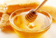 Лечение миомы матки мёдом: как сделать сиропы, свечи и тампоны