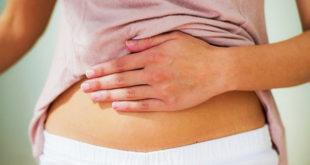Боли при миоме матки: причины появления, лечение и профилактика заболевания