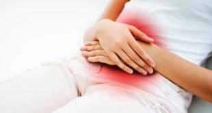 Кисточки и усики на шейке матки — возникновение и лечение заболевания