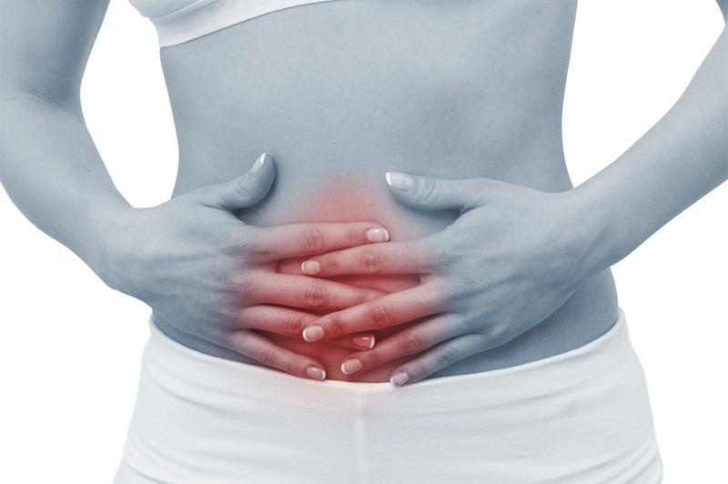 Дисплазия шейки матки после операции