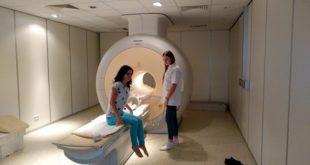 Диагностика патологий с помощью МРТ шейки матки