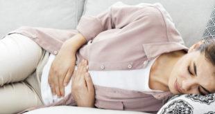 Основные причины спазмов шейки матки