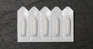 Эффективно ли использование свечей для лечения миомы матки