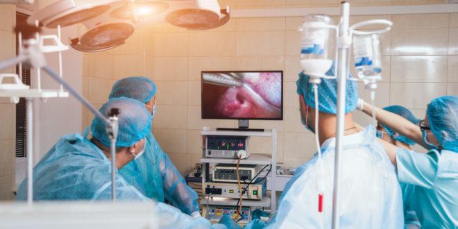 Операция от рака шейки матки: особенности, противопоказания и прогнозы