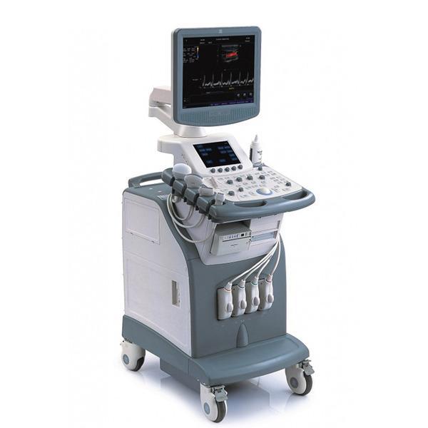 Топ-11 лучших современных узи аппаратов для гинекологии