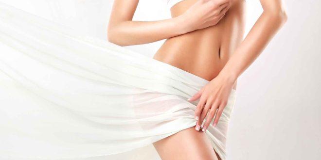 Можно ли делать интимную пластику сразу же после родов?