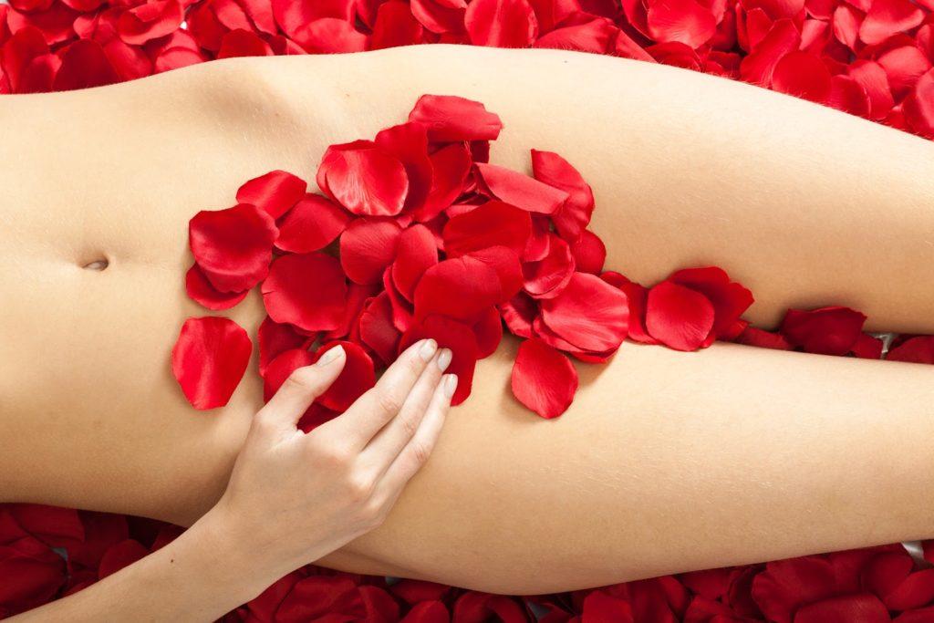 7 самых распространённых заблуждений об интимной пластике