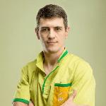 Нелин Алексей Сергеевич