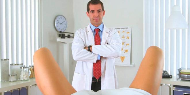 Гинеколог: кто это?