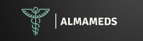Almameds.ru: Медицинский гинекологический портал. Всё о шейке матки