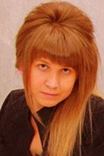 Фалева Евгения Анатольевна