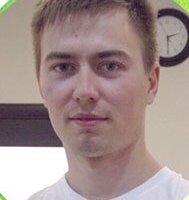 Шишлов Алексей Сергеевич