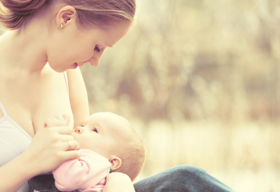Беременность и роды с миомой и после удаления миомы матки